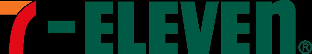 7-eleven-logo