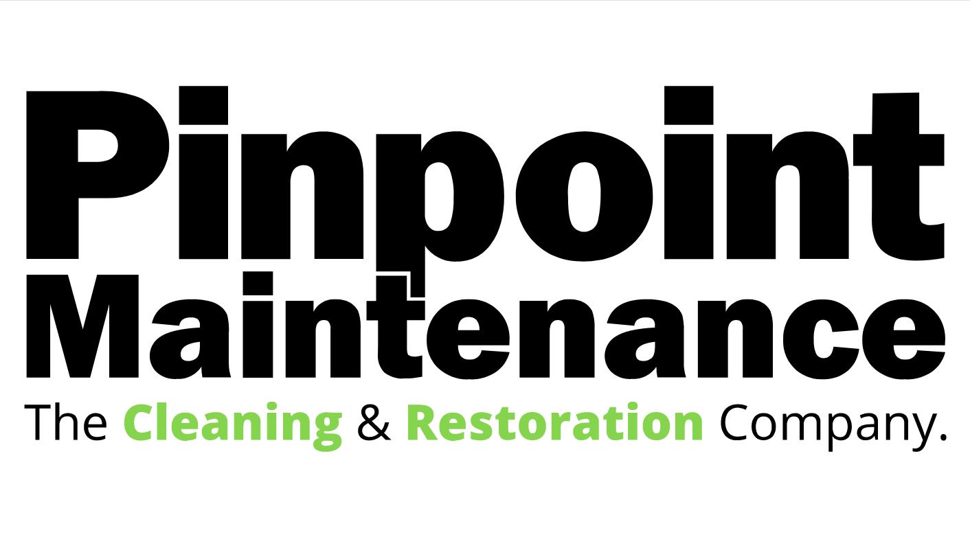 Pinpoint Maintenance