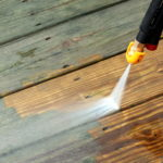 Downers-Grove-Pressure-Washing